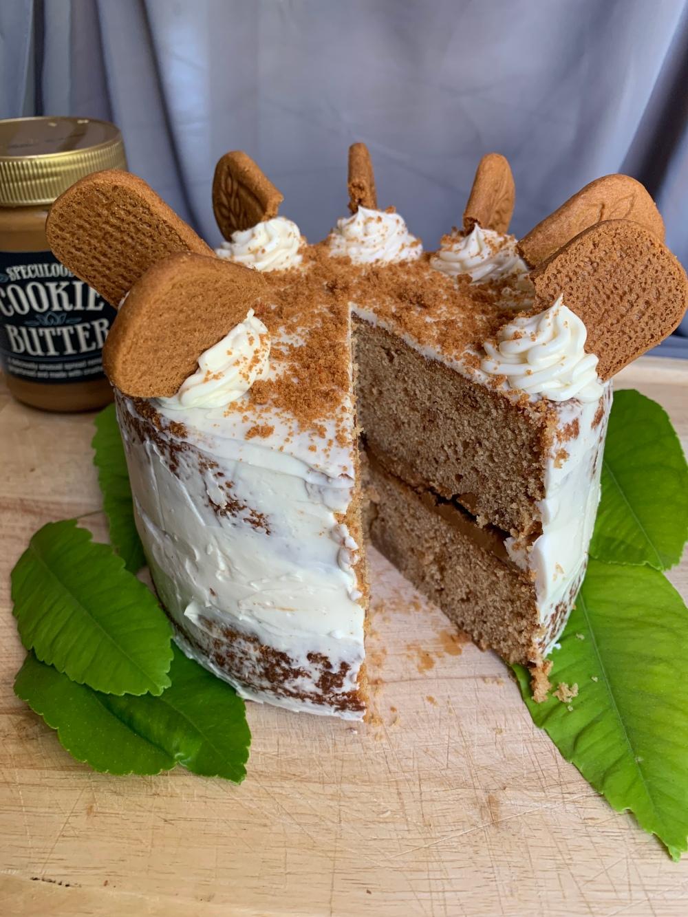 cake cake cake.jpg